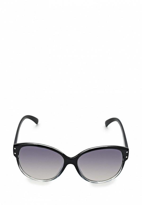 Женские солнцезащитные очки Benetton (Бенеттон) BE 822 R1: изображение 1