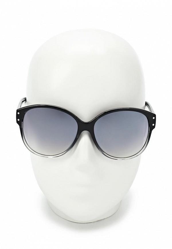 Женские солнцезащитные очки Benetton (Бенеттон) BE 822 R1: изображение 2