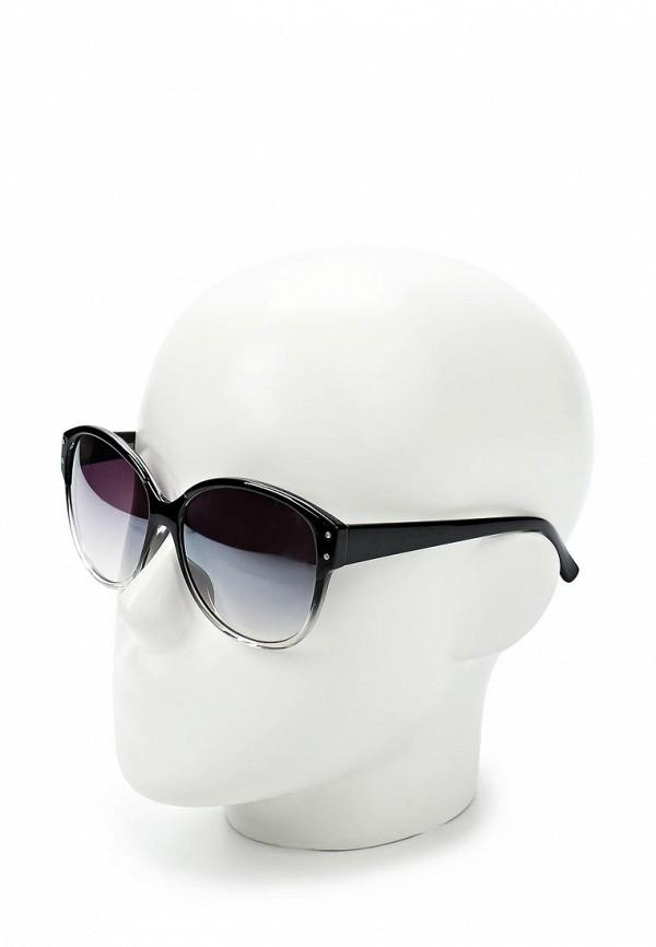 Женские солнцезащитные очки Benetton (Бенеттон) BE 822 R1: изображение 3
