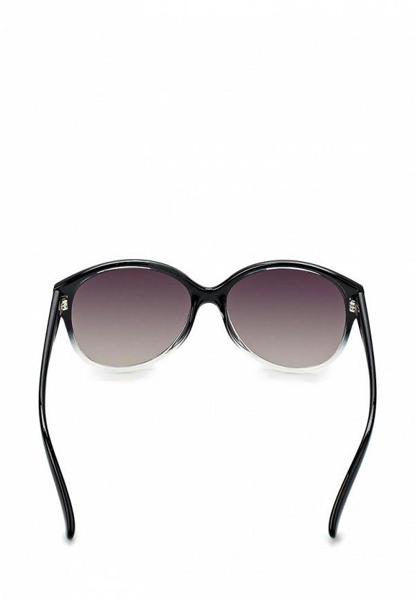 Женские солнцезащитные очки Benetton (Бенеттон) BE 822 R1: изображение 4