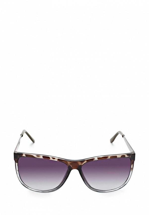 Купить солнцезащитные очки Benetton BE003DWAUK35|интернет-магазин ZontikTvoi.ru