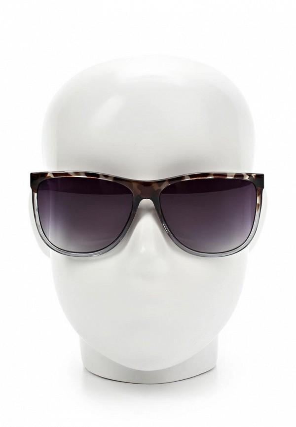 Женские солнцезащитные очки Benetton (Бенеттон) BE 815 R3: изображение 6