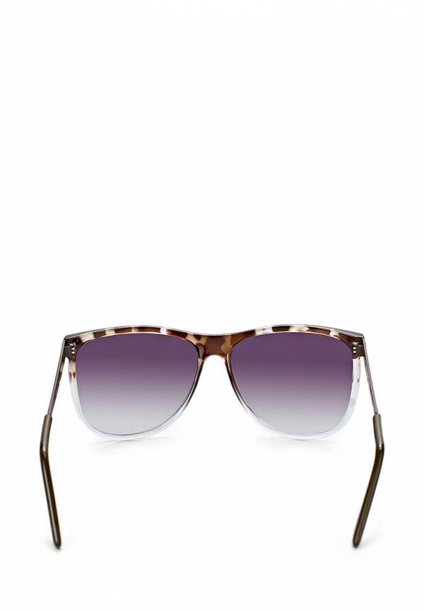Женские солнцезащитные очки Benetton (Бенеттон) BE 815 R3: изображение 8