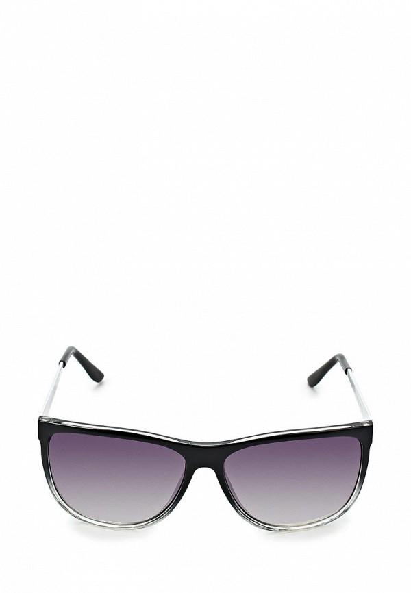 Купить солнцезащитные очки Benetton BE003DWAUK37|интернет-магазин ZontikTvoi.ru