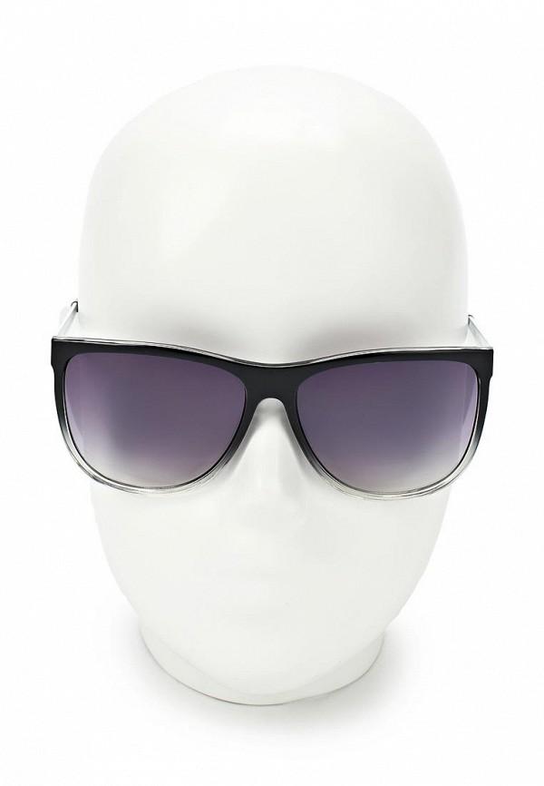 Женские солнцезащитные очки Benetton (Бенеттон) BE 815 R1: изображение 2