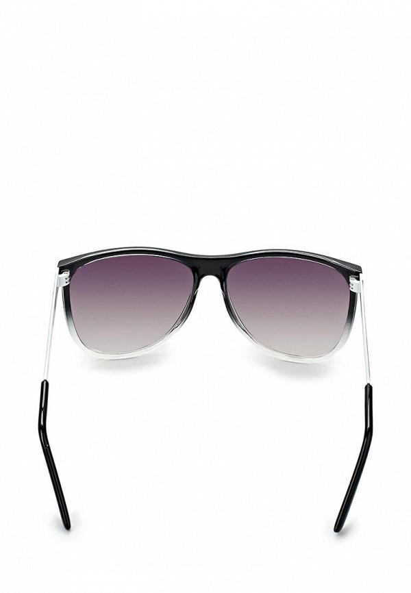Женские солнцезащитные очки Benetton (Бенеттон) BE 815 R1: изображение 4