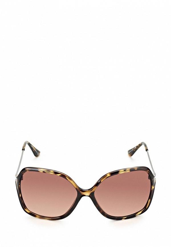 Купить солнцезащитные очки Benetton BE003DWAUK39|интернет-магазин ZontikTvoi.ru