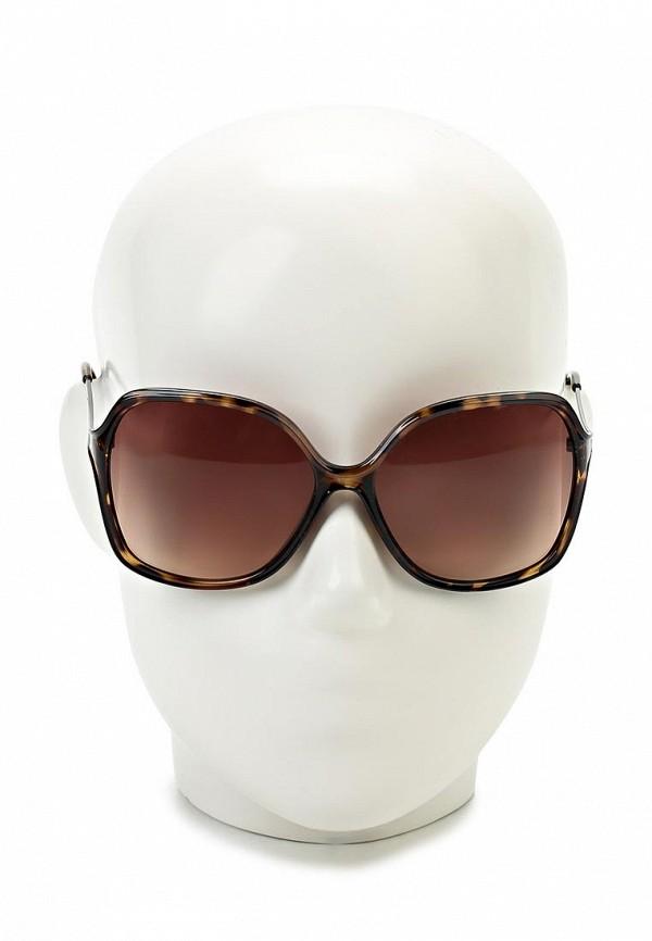 Женские солнцезащитные очки Benetton (Бенеттон) BE 817 R4: изображение 5
