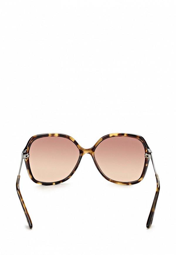 Женские солнцезащитные очки Benetton (Бенеттон) BE 817 R4: изображение 7