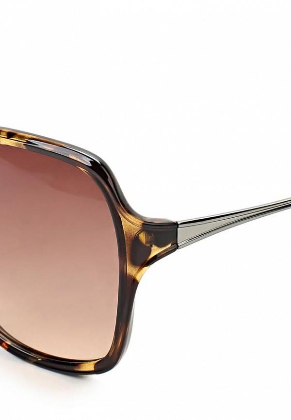 Женские солнцезащитные очки Benetton (Бенеттон) BE 817 R4: изображение 9