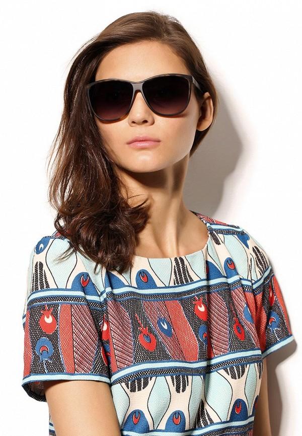 Женские солнцезащитные очки Benetton (Бенеттон) BE 823 R1: изображение 2