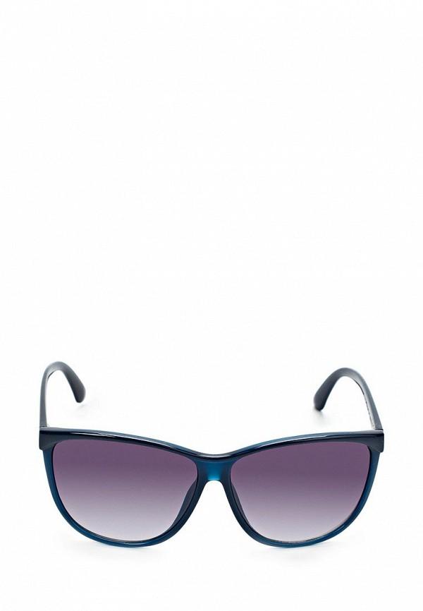 Купить солнцезащитные очки Benetton BE003DWAUK42 интернет-магазин ZontikTvoi.ru