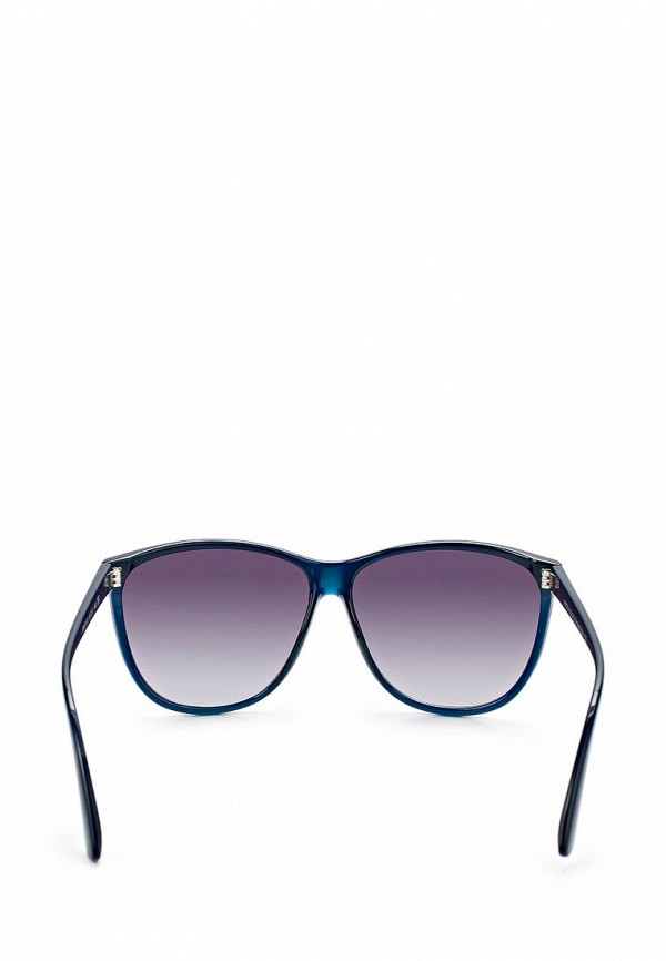 Женские солнцезащитные очки Benetton (Бенеттон) BE 823 R2: изображение 4