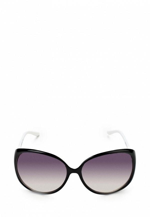 Купить солнцезащитные очки Benetton BE003DWAUK43|интернет-магазин ZontikTvoi.ru