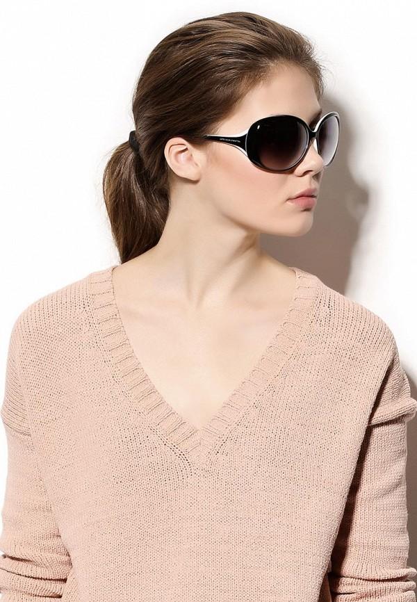 Женские солнцезащитные очки Benetton (Бенеттон) BE 824 R3: изображение 5