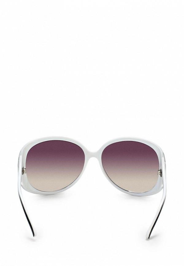 Женские солнцезащитные очки Benetton (Бенеттон) BE 824 R3: изображение 7