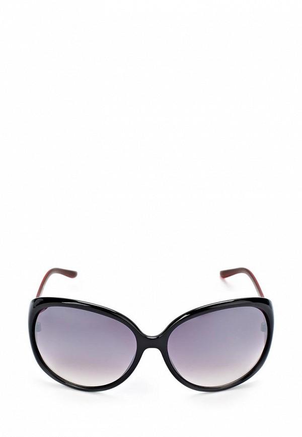 Женские солнцезащитные очки Benetton (Бенеттон) BE 824 R2: изображение 1
