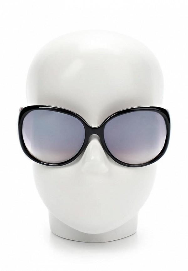 Женские солнцезащитные очки Benetton (Бенеттон) BE 824 R2: изображение 2