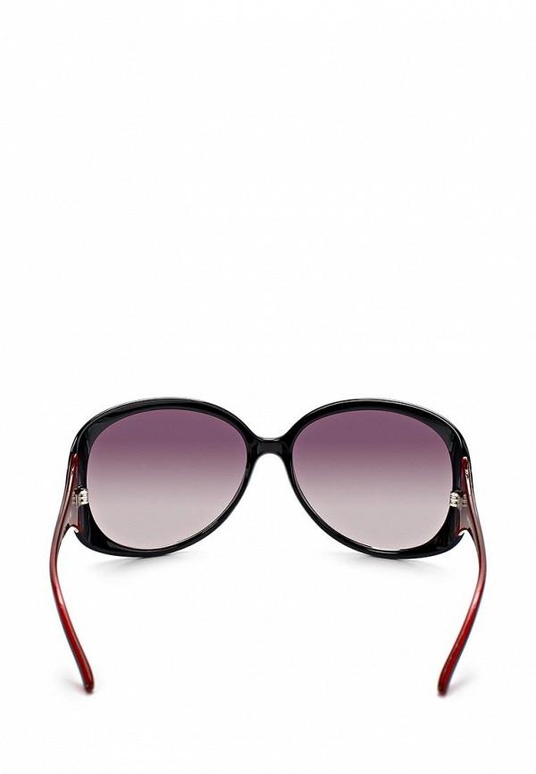 Женские солнцезащитные очки Benetton (Бенеттон) BE 824 R2: изображение 4
