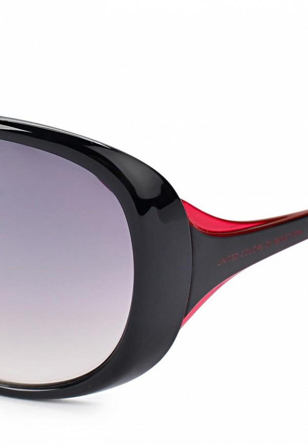 Женские солнцезащитные очки Benetton (Бенеттон) BE 824 R2: изображение 5