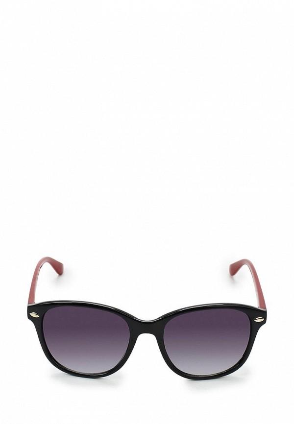 Женские солнцезащитные очки Benetton (Бенеттон) BE 825 R3: изображение 2