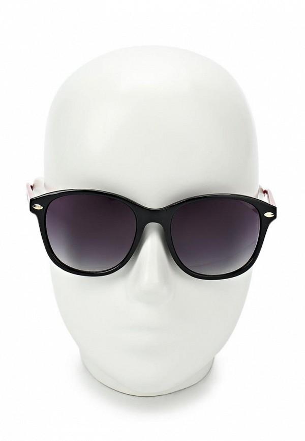 Женские солнцезащитные очки Benetton (Бенеттон) BE 825 R3: изображение 3