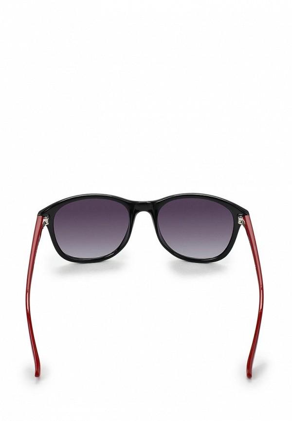 Женские солнцезащитные очки Benetton (Бенеттон) BE 825 R3: изображение 7