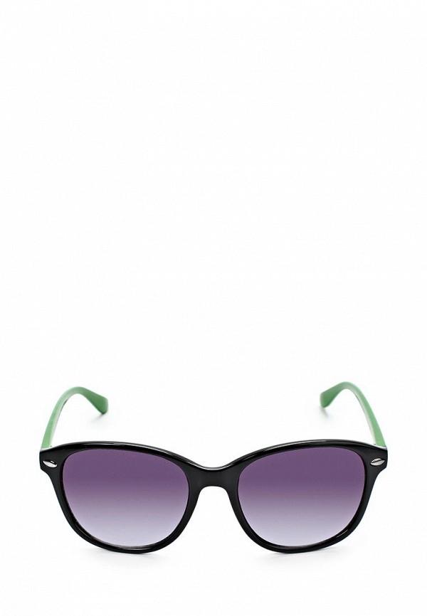 Купить солнцезащитные очки Benetton BE003DWAUK47|интернет-магазин ZontikTvoi.ru