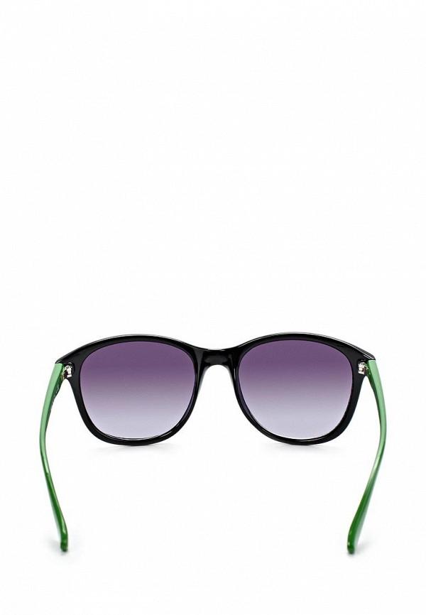 Мужские солнцезащитные очки Benetton (Бенеттон) BE 825 R2: изображение 11