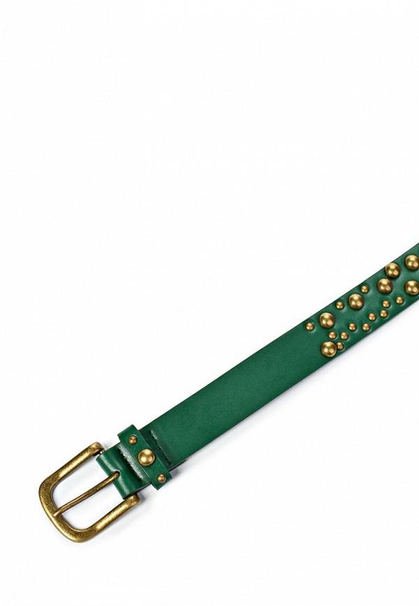 Ремень Benetton (Бенеттон) 594 73467: изображение 2