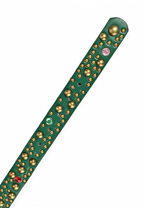 Ремень Benetton (Бенеттон) 594 73467: изображение 4