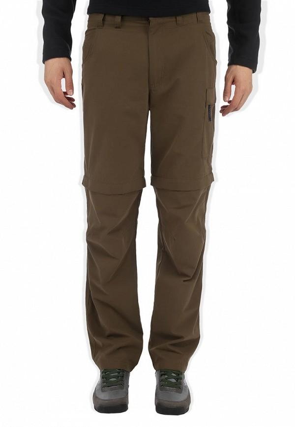 Мужские спортивные брюки Berghaus BGH34182: изображение 1