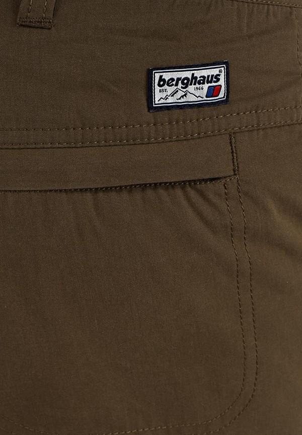 Мужские спортивные брюки Berghaus BGH34182: изображение 3