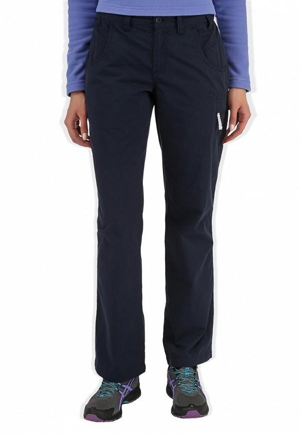 Женские спортивные брюки Berghaus BGH34186: изображение 1
