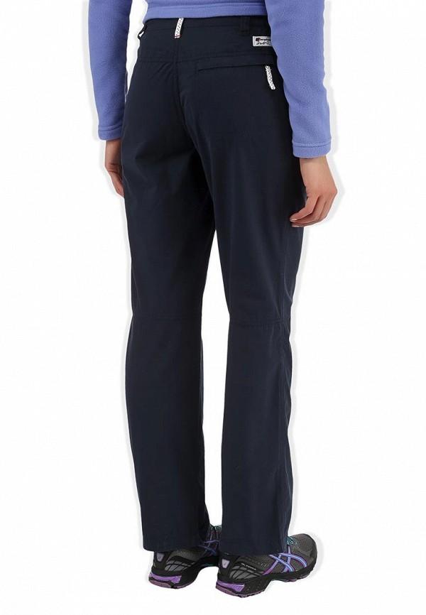 Женские спортивные брюки Berghaus BGH34186: изображение 2