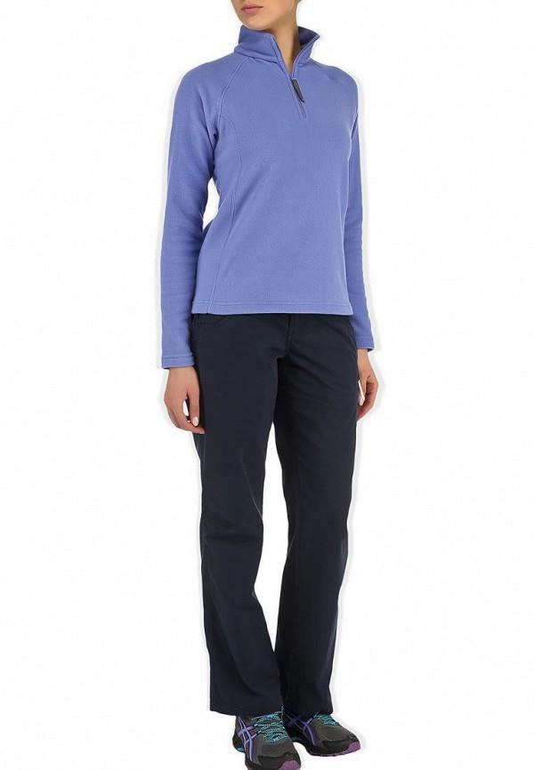 Женские спортивные брюки Berghaus BGH34186: изображение 4