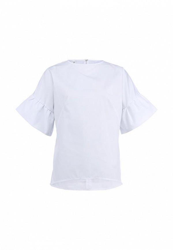 Блуза Be In Бл 20-1: изображение 5