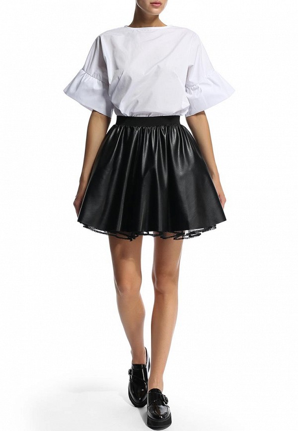 Блуза Be In Бл 20-1: изображение 7