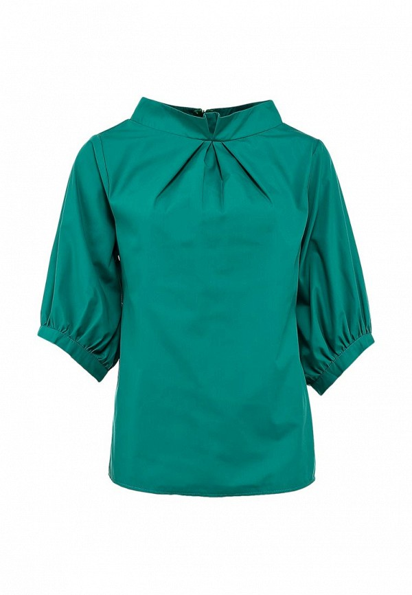 Блуза Be In Бл 24-0129: изображение 5