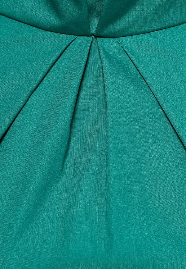 Блуза Be In Бл 24-0129: изображение 6