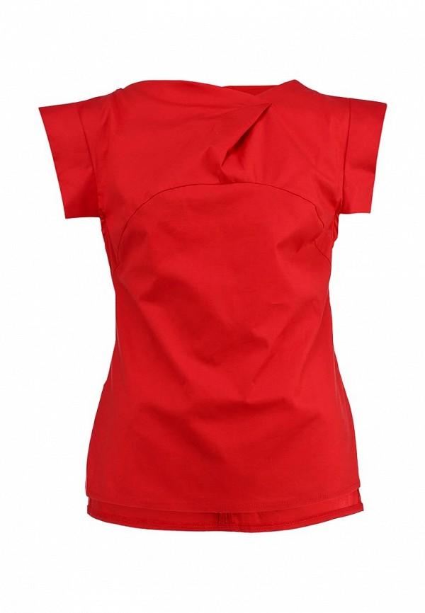 Блуза Be In Бл 25-016: изображение 2