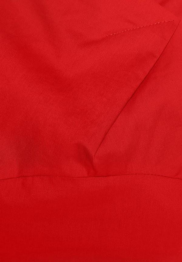 Блуза Be In Бл 25-016: изображение 5