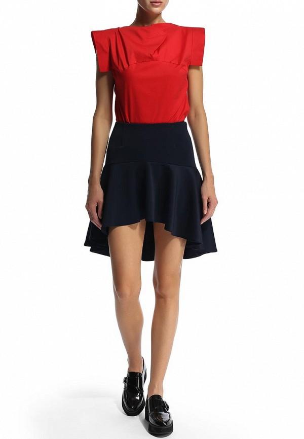 Блуза Be In Бл 25-016: изображение 7