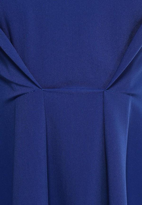 Вечернее / коктейльное платье Be In Пл 110 к-т 004: изображение 4