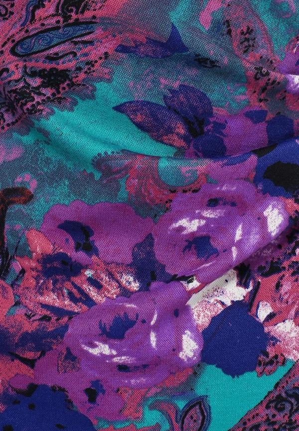 Платье-миди Be In Пл 49-991: изображение 4