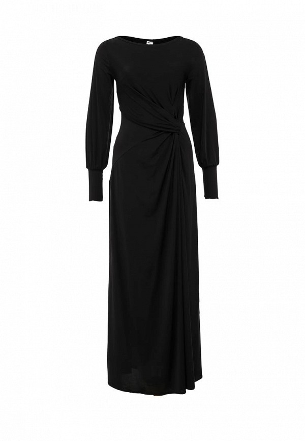 Платье-макси Be In Пл 63х-3: изображение 5