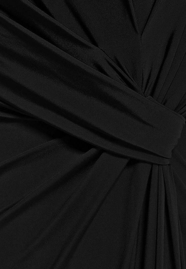 Платье-макси Be In Пл 63х-3: изображение 6