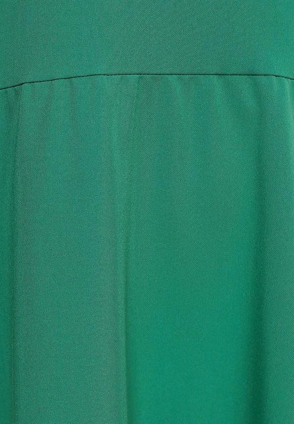 Платье-макси Be In Пл 75х-096: изображение 5