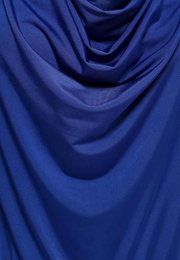 Платье-макси Be In Пл 106-004: изображение 4