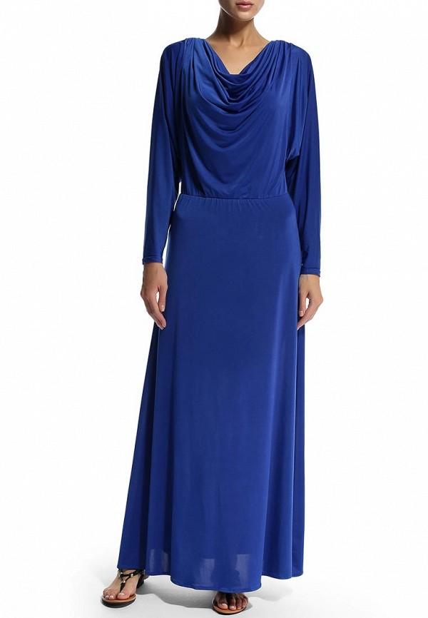 Платье-макси Be In Пл 106-004: изображение 6